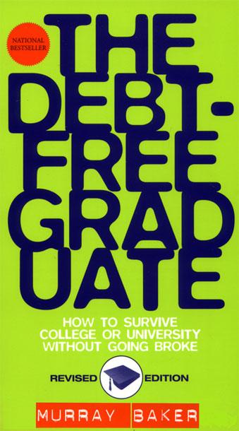The Debt-Free Grad
